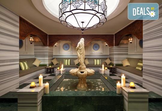 Bellis Deluxe Hotel 5* - снимка - 21