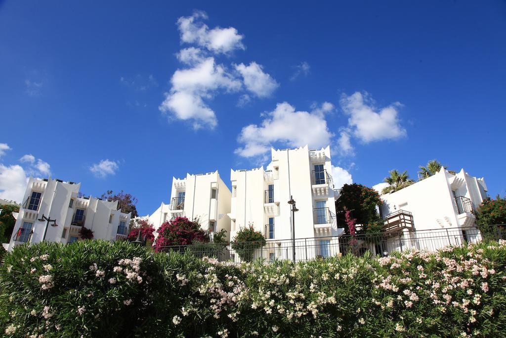 Bodrum Bay Resort (ex. Virgin Club) 5* - снимка - 2