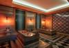 Самолетна почивка в Турция! 7 нощувки на човек на база Ultra all inclusive в Crystal Family Resort & Spa 5*, Белек, Турска ривиера с двупосочен чартърен полет от София - thumb 10