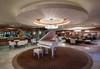 Самолетна почивка в Турция! 7 нощувки на човек на база Ultra all inclusive в Crystal Family Resort & Spa 5*, Белек, Турска ривиера с двупосочен чартърен полет от София - thumb 9