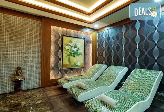Crystal Family Resort & Spa 5* - снимка - 17