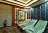 Самолетна почивка в Турция! 7 нощувки на човек на база Ultra all inclusive в Crystal Family Resort & Spa 5*, Белек, Турска ривиера с двупосочен чартърен полет от София - thumb 17