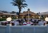 Самолетна почивка в Турция! 7 нощувки на човек на база Ultra all inclusive в Crystal Family Resort & Spa 5*, Белек, Турска ривиера с двупосочен чартърен полет от София - thumb 25