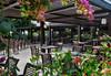 Самолетна почивка в Турция! 7 нощувки на човек на база Ultra all inclusive в Crystal Family Resort & Spa 5*, Белек, Турска ривиера с двупосочен чартърен полет от София - thumb 26