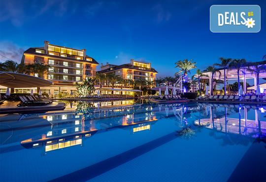 Crystal Family Resort & Spa 5* - снимка - 18