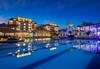 Самолетна почивка в Турция! 7 нощувки на човек на база Ultra all inclusive в Crystal Family Resort & Spa 5*, Белек, Турска ривиера с двупосочен чартърен полет от София - thumb 18