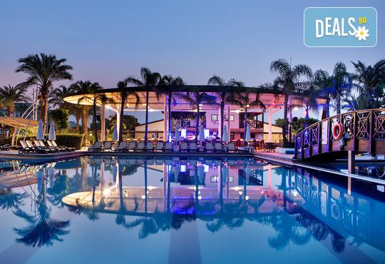 Crystal Family Resort & Spa 5* - снимка - 19