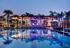 Самолетна почивка в Турция! 7 нощувки на човек на база Ultra all inclusive в Crystal Family Resort & Spa 5*, Белек, Турска ривиера с двупосочен чартърен полет от София - thumb 19
