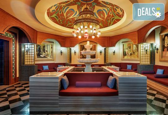 Crystal Family Resort & Spa 5* - снимка - 12