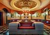 Самолетна почивка в Турция! 7 нощувки на човек на база Ultra all inclusive в Crystal Family Resort & Spa 5*, Белек, Турска ривиера с двупосочен чартърен полет от София - thumb 12