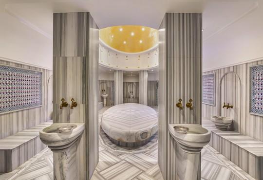 Calista Luxury Resort 5* - снимка - 41