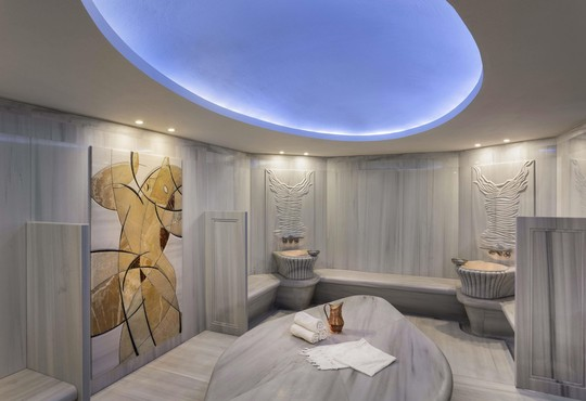 Calista Luxury Resort 5* - снимка - 44