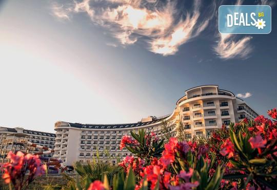 Calido Maris Hotel 5* - снимка - 2
