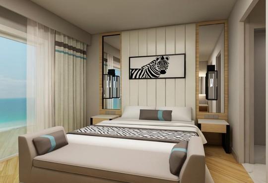 Calido Maris Hotel 5* - снимка - 6