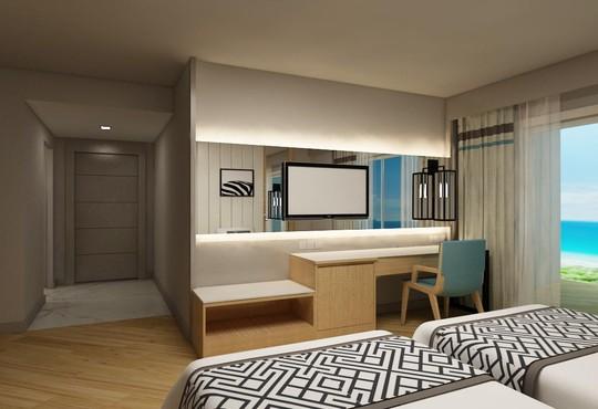 Calido Maris Hotel 5* - снимка - 7