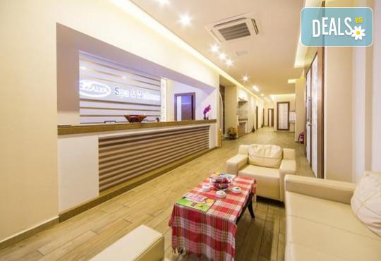 Club Dizalya Hotel 4* - снимка - 12