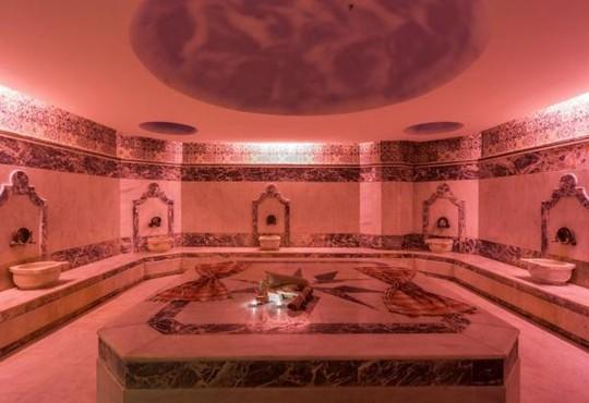 Club Dizalya Hotel 4* - снимка - 14