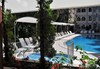 Club Hotel Syedra Princess - thumb 18