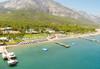 Самолетна почивка в Турция! 7 нощувки на човек на база All inclusive в Club Salima 5*, Кемер, Турска ривиера с двупосочен чартърен полет от София - thumb 39