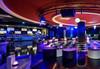 Crystal Sunset Luxury Resort & Spa - thumb 16