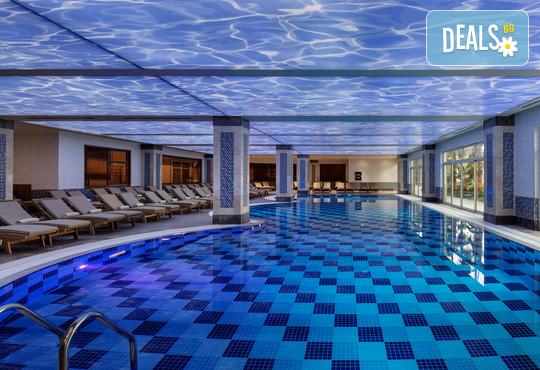 Crystal Sunset Luxury Resort & Spa 5* - снимка - 18