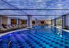 Crystal Sunset Luxury Resort & Spa - thumb 18