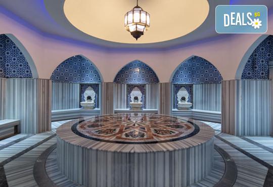 Crystal Sunset Luxury Resort & Spa 5* - снимка - 19