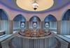 Crystal Sunset Luxury Resort & Spa - thumb 19