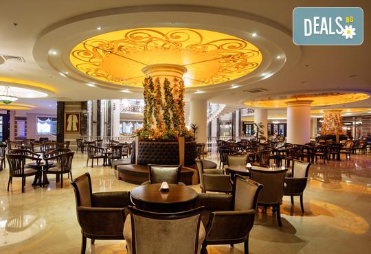 Crystal Sunset Luxury Resort & Spa 5* - снимка - 15