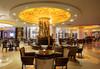 Crystal Sunset Luxury Resort & Spa - thumb 15