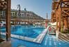 Crystal Sunset Luxury Resort & Spa - thumb 3