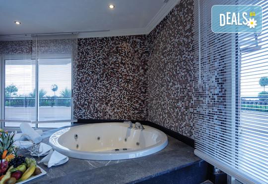 Crystal Sunset Luxury Resort & Spa 5* - снимка - 9