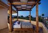 Crystal Sunset Luxury Resort & Spa - thumb 11