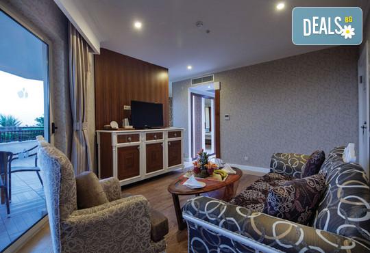 Crystal Sunset Luxury Resort & Spa 5* - снимка - 7