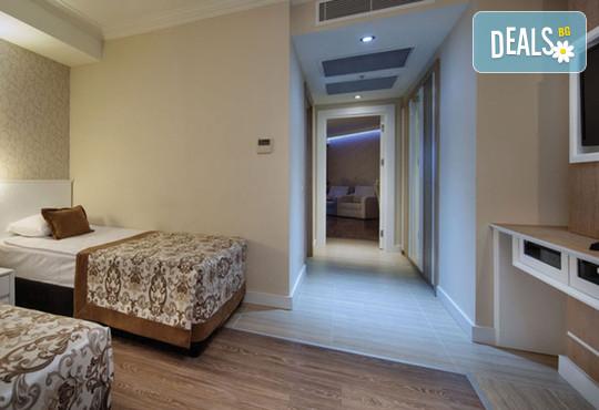 Crystal Sunset Luxury Resort & Spa 5* - снимка - 8