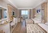 Crystal Sunset Luxury Resort & Spa - thumb 4