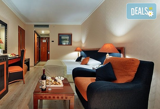 Crystal Sunrise Queen Luxury Resort & Spa 5* - снимка - 10
