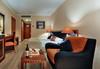 Crystal Sunrise Queen Luxury Resort & Spa - thumb 10