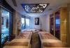 Crystal Sunrise Queen Luxury Resort & Spa - thumb 17