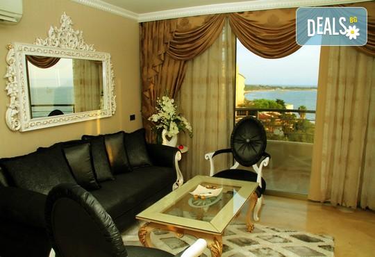 Crystal Sunrise Queen Luxury Resort & Spa 5* - снимка - 9
