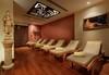 Crystal Sunrise Queen Luxury Resort & Spa - thumb 18