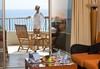 Crystal Sunrise Queen Luxury Resort & Spa - thumb 11