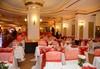 Crystal Sunrise Queen Luxury Resort & Spa - thumb 14