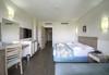 Crystal Sunrise Queen Luxury Resort & Spa - thumb 5