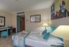 Crystal Sunrise Queen Luxury Resort & Spa - thumb 6