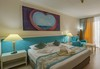 Crystal Sunrise Queen Luxury Resort & Spa - thumb 7