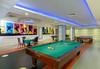 Crystal Sunrise Queen Luxury Resort & Spa - thumb 22