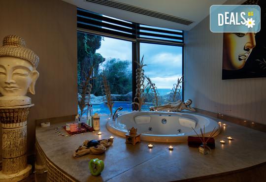 Crystal Sunrise Queen Luxury Resort & Spa 5* - снимка - 13
