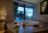 Crystal Sunrise Queen Luxury Resort & Spa - thumb 13