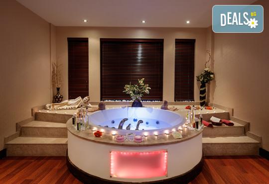 Crystal Sunrise Queen Luxury Resort & Spa 5* - снимка - 12